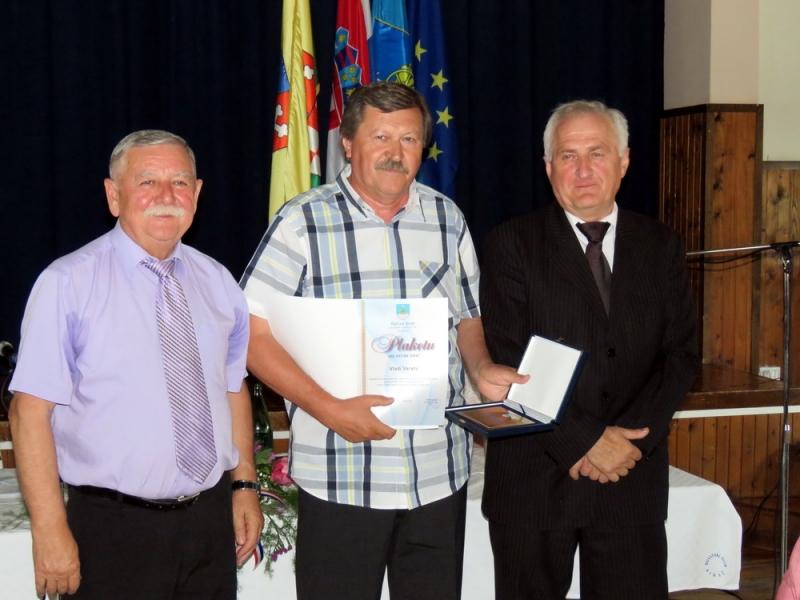 Općina Sirač - sirac hr